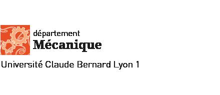 logo-Département de Mécanique